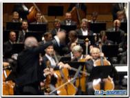 Salzburg_concert_2