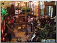 Damascus_cafe