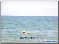 Dead_sea2_2