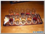 Crimean_wine_2