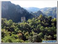 Canigu_panorama