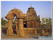 Bhubaneswar_mukteswarmandi