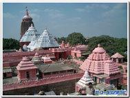 Puri_jagannathmandir