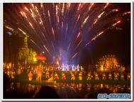 Sukhothai_fes