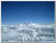 Everest_mountain_flight_6