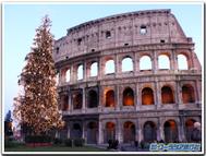 Colosseo_wztree_2