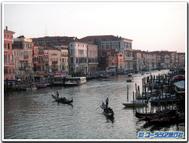 Venezia_sunset_2