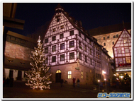 Germany_christmas
