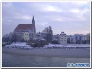 Germany_snow