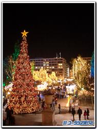Athens_christmas