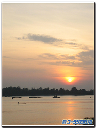 Mekong_sunrise_2