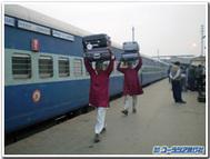 Banaras_station