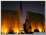Luxor_2