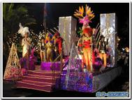 Madeira_carnival
