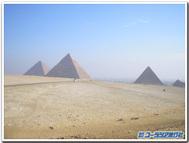 Pyramids_2