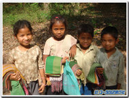 Children_canbodia