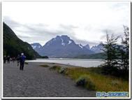 Patagonia_lagogrey