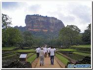 Shigiriyarock