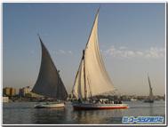 Nile1
