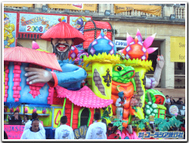 Malta_carnival