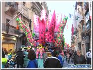 Malta_carnival3