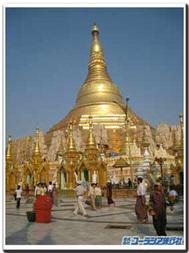 Kyaiktiyo_pagoda