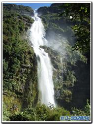 Sutherland_falls