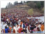 Tshechu_festival