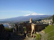 Taormina_teatro