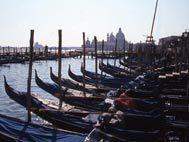 Venezia_gondola