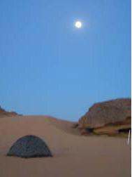 Saharayakeijpg