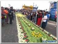 Saint_festival1