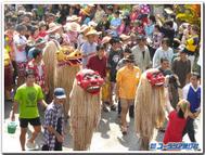 Laos_fes