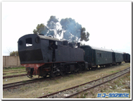 Steamlocomotive_2