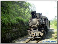 Sl_train