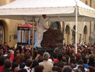 Perugiachocolate888