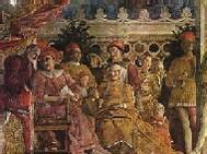 Mantegna_001