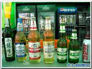 Harbin_beer