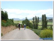 Camino_1