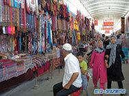 Uiguru01
