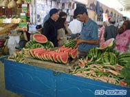 Uiguru02_3