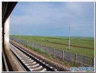 Photo01080723_3