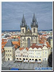 Praha1_2