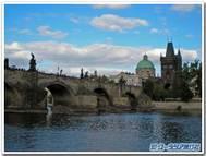 Praha3_2