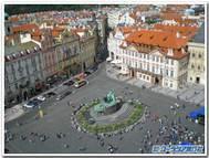 Praha4_2