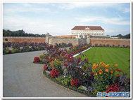 Hof_palace_2