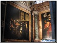 Caravaggio_mathews