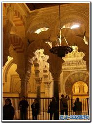 Cordoba_mesquita2