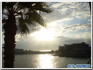 Sunrise_malta_3