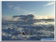 Landscape_of_iceland